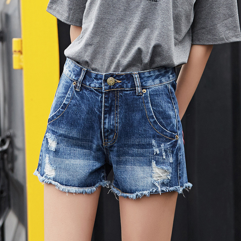 Popular Ripped Jeans for Teens-Buy Cheap Ripped Jeans for Teens ...