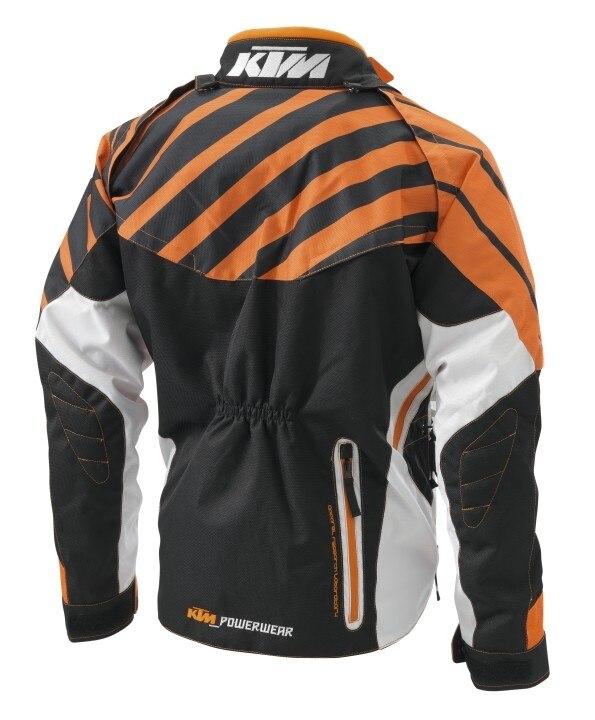 Us 130 0 14 K T M Race Light Pro Jacket Enduro Jacket Offroad Jacket Powerwear On Aliexpress Com Alibaba Group