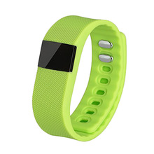 Bluetooth Smartwatch 4,0 Smart Uhr für Iphone 6 6 S/6 Plus/5 S Xiaomi/Note 4 3 2 HTC LG Sony Android & ios Smartphones