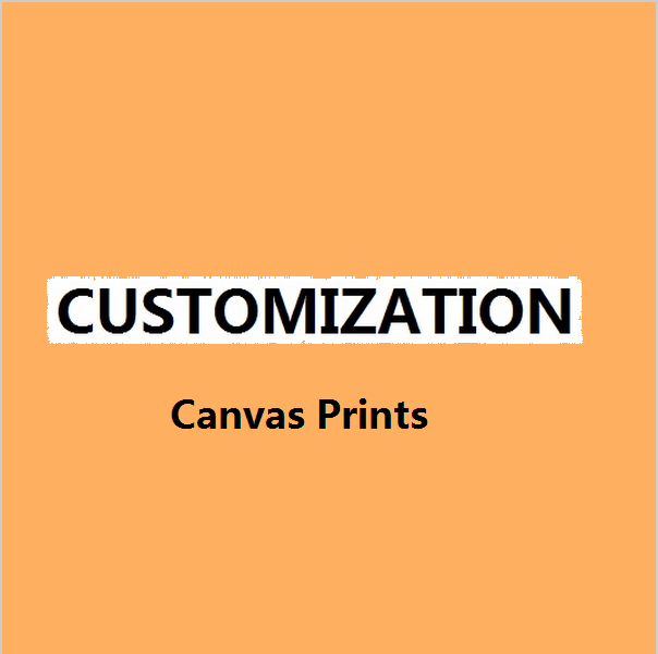 Customized Prints Painting Canvas link4 – Store1