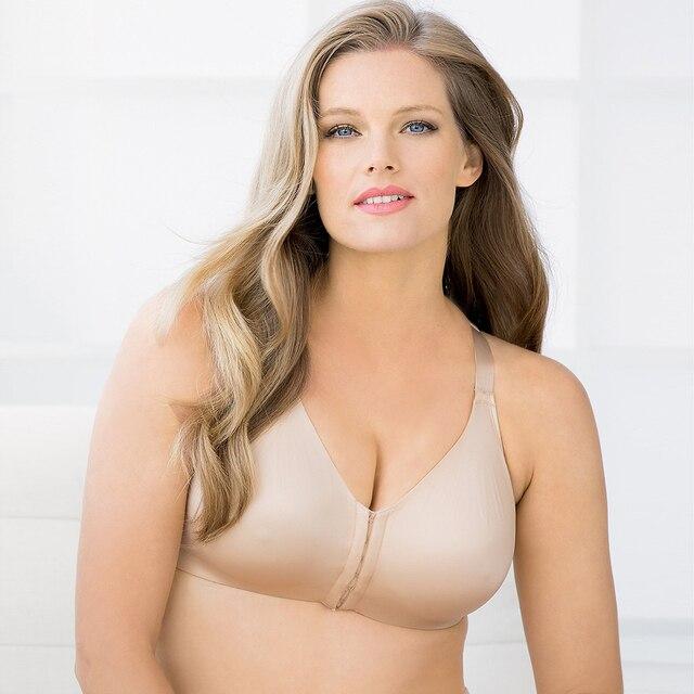 Free big breasted women