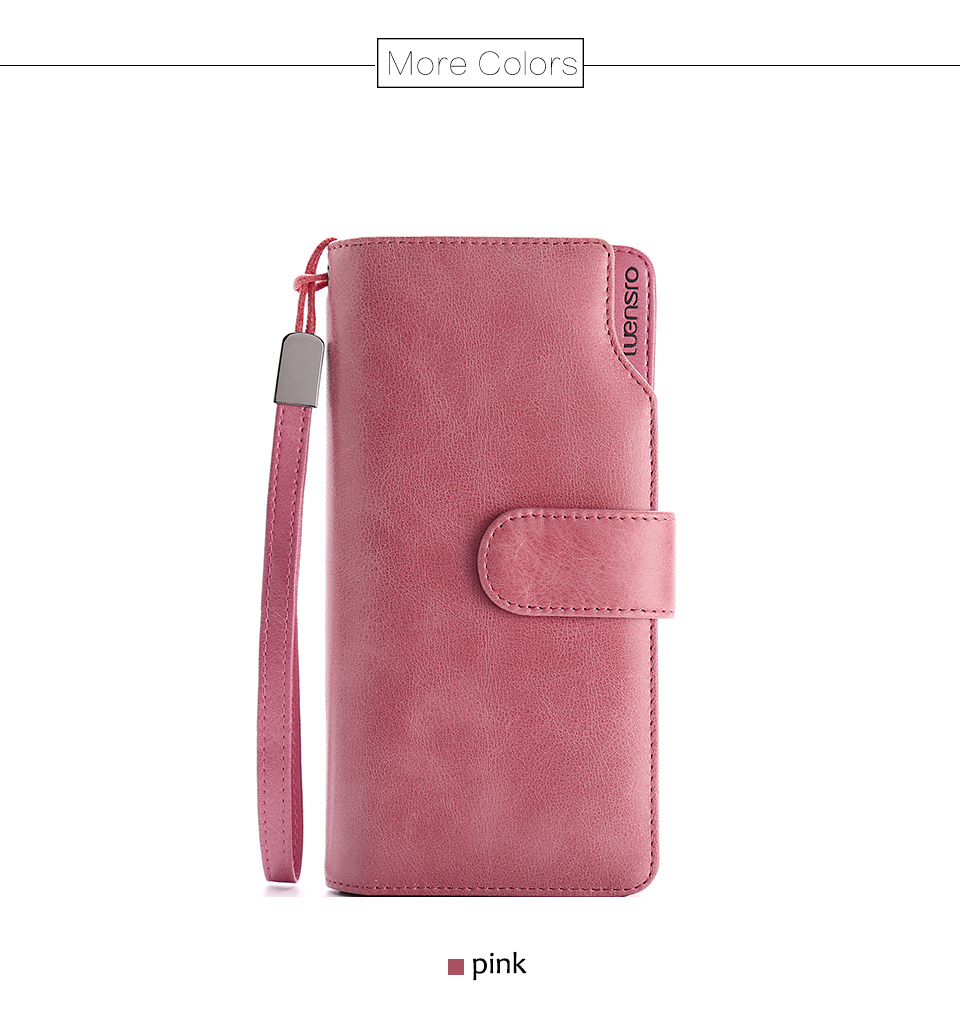 Womens Wallets and Purses (14)