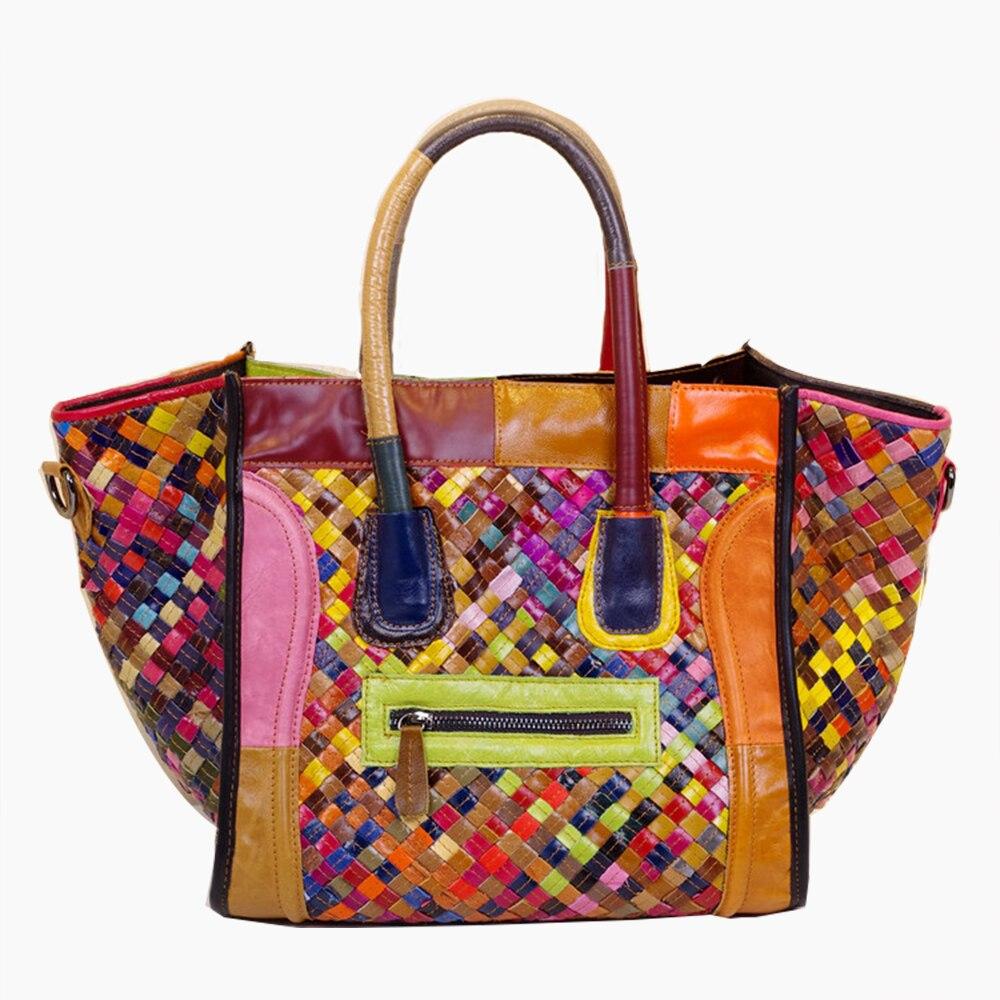 Список итальянских брендов одежды и магазины модной