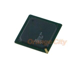 Image 3 - Original nouveau X850744 004 X850744 004 GPU BGA puce de jeu pour xbox360 xbox360