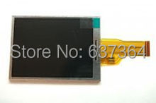 Digital camera repair and replacement parts PL65 SL620 LCD display for Samsung