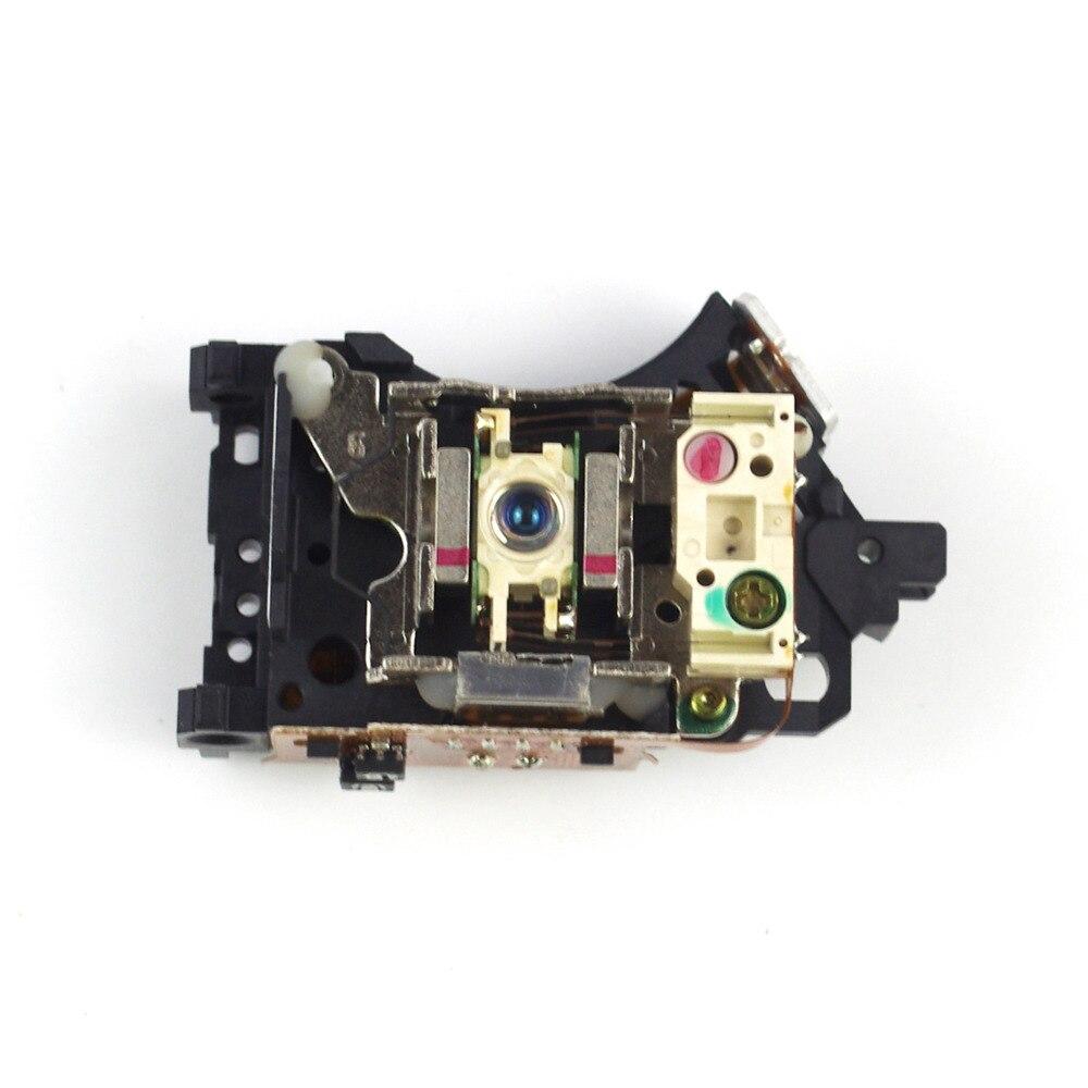 1 pc nouveau micro optique de lentille de LASER de CDJ-900 de pionnier