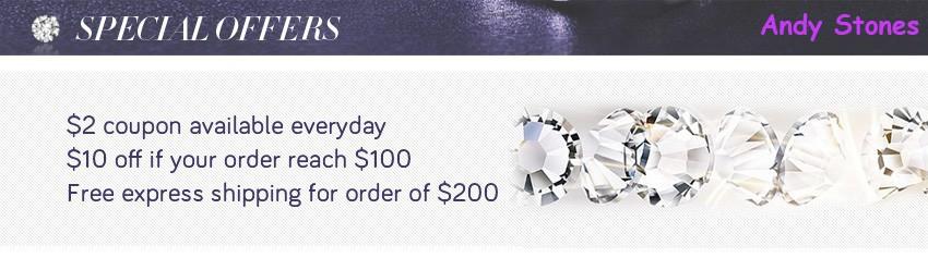 стразы для ногтей новые 22 цвета смешанные 6 размеров СС3-для ss10 стеклянные камни с плоским дном шт. украшения для ногтей 1680 блестящие самоцветы поделки самоцветы
