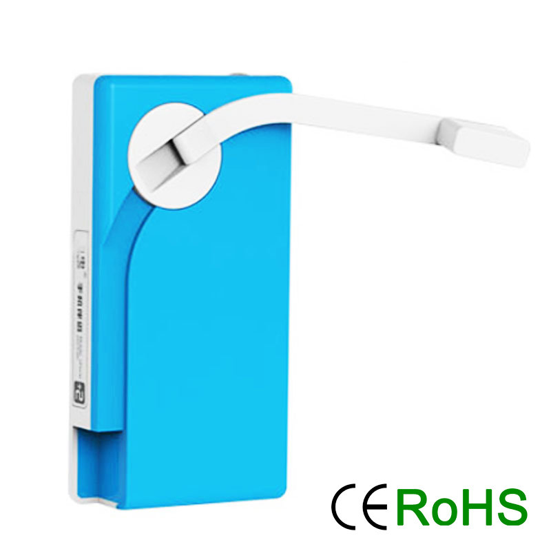 Cargador de teléfono de manivela de mano USB banco de potencia del generador de manivela de dínamo recargable Lovebay 48W cargador rápido USB 3,0 cargador para iphone Samsung Tablet EU US adaptador de enchufe cargador de pared para teléfono móvil carga rápida