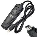 Timer Remote Control Intervalometer for Nikon D750 D600 D610 D7200 D7100 D90 D5000 D5100 D5200 D5300 D3200 D3100 D3300 D5500