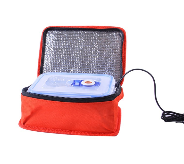 New Lunch Box Usb Warmer Bag Food Container Warming Bags Cp224 In Storage From Home Garden On Aliexpress Alibaba Group