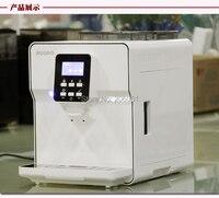 Автоматическая кофемашина, latte, кофе эспрессо машины (фабрика непосредственно продажу, отличное качество и прекрасная цена)