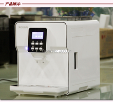 Automatic coffee machine,latte,espresso coffee machine(Factory directly sale,excellent quality and perfect price)