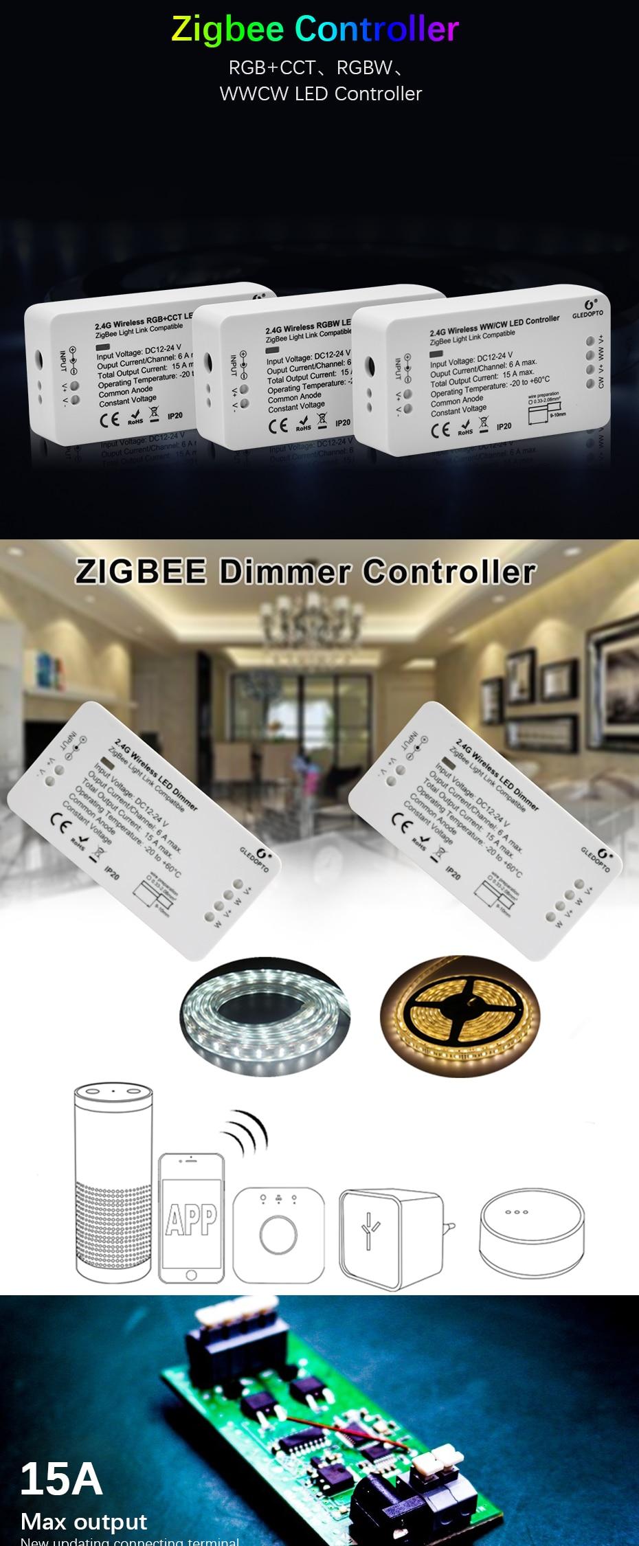 Zigbee--1_01