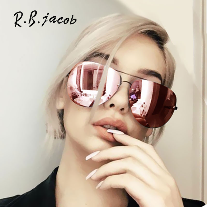 Jacb-