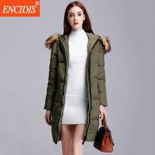 4 colors High quality Winter coat women 2016 New Female Long coats and Jacket Lady Fur