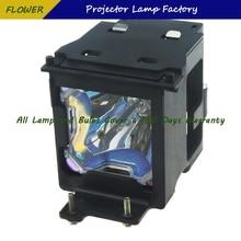 ET-LAE100180 Days Warranty for PANASONIC PT-AE100/AE200/AE300/L300U/AE100U/AE200U/AE300U/L200U/AE100E/AE200E ETC et lae100 lamp with housing for panasonic pt lae100 ae200 ae300 180days warranty