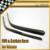 Car-styling Para Nissan R34 GTT GTR Carbon Fiber Deflector De Viento En la Acción