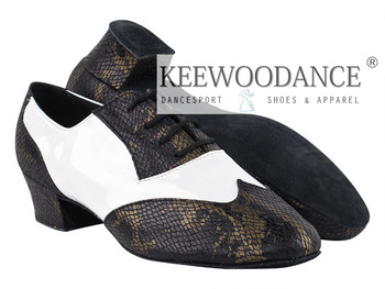 NEW Quality Latin ballroom MENS dance shoes swing tango shoes party shoes wedding shoes outdoor & indoor