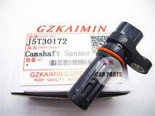New  OEM 37500-RAA-A01 37500-PNC-006 J5T30171 J5T30172 Crankshaft Position Sensor  fit  for honda original standard