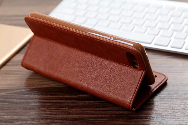 leather case (14)