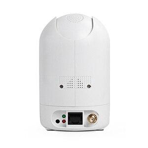 Image 2 - Foscam R4M 4MP סופר HD WiFi מצלמה 2.4G/5G Wifi בית פאן/להטות וידאו מעקב אבטחת IP מצלמה