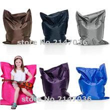 children bean bag chair, waterproof outdoor patio hammock sofa beds – living room beanbag sofa chairs