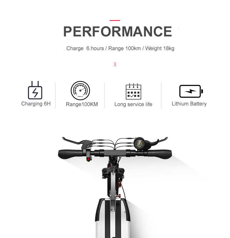 HTB1Fk5.f.RIWKJjSZFgq6zoxXXax - 10inch electric scooter 48V lithium battery electric bicycle 500w high speed 100km range sctooer  max speed 45-50km/h