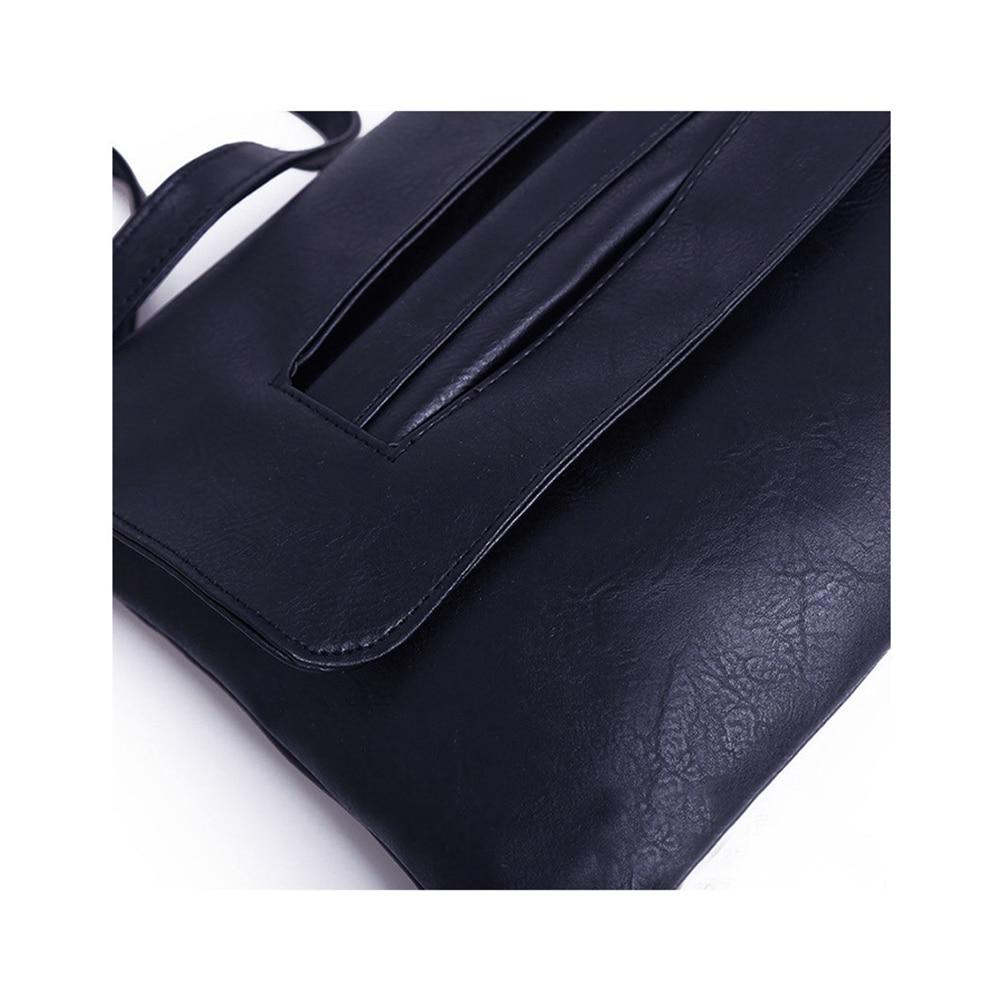 purse women for soft wallet12