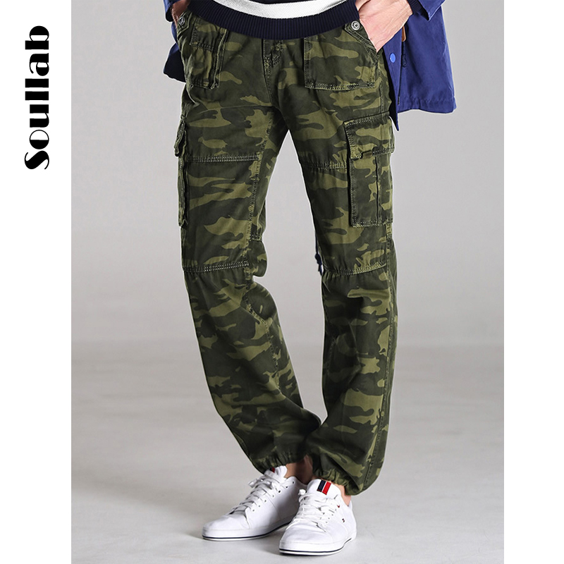 Compare Prices on Mens Cargo Pants Designer Camouflage- Online ...