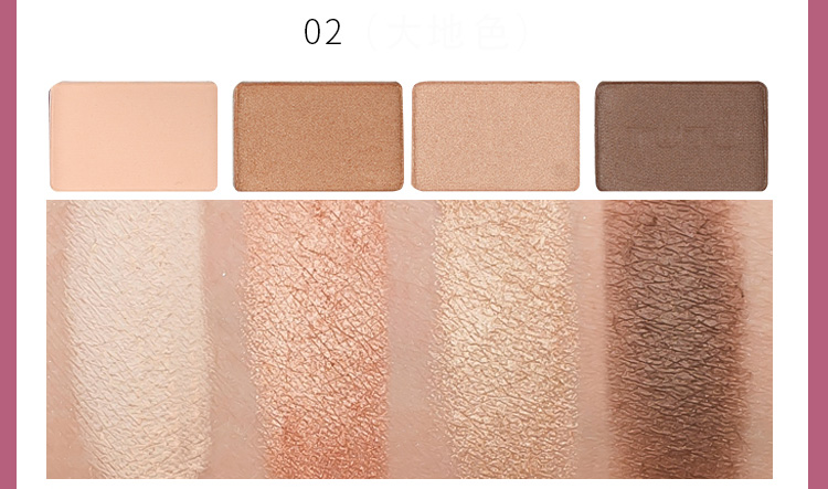 matte-eye-shadow-palette_19