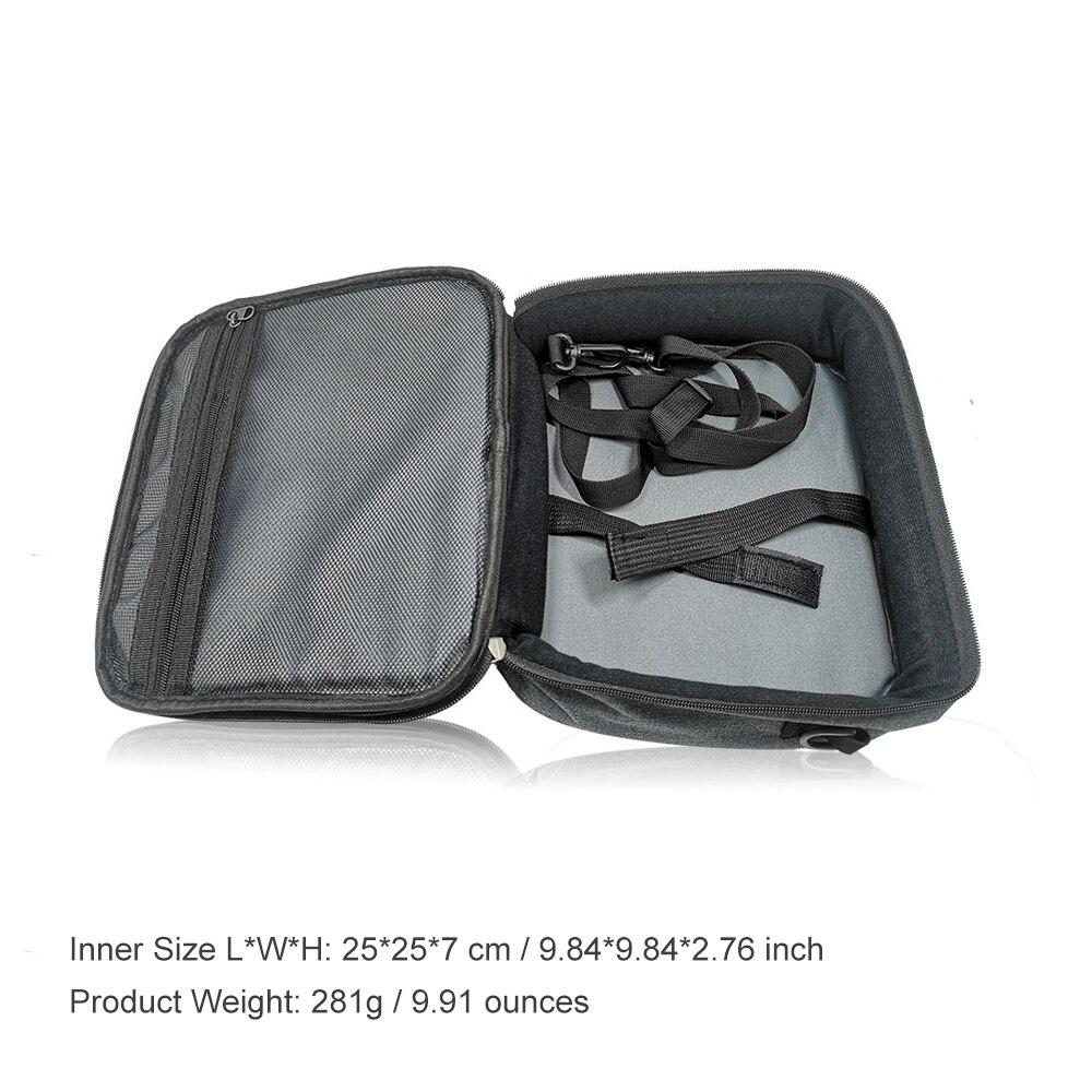 Xgimi Z6 Polar Bag (3)