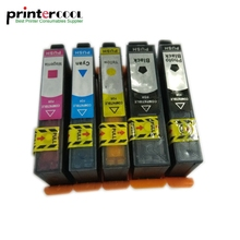 einkshop 364 xl Compatible Ink Cartridge For hp 364XL for Deskjet 3070A 3520 3522 B109a B110a B210 B210a C309a 5510 5520 printer cn688a 688a cn688 4c printhead for hp deskjet 3520 3522 3524 e all in one printer print head cx052b cx055b cx054b ink cartirdge