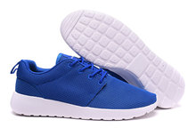 Sports shoes men's Professional running shoes Breathable mesh sports breathable   shock absorption Sneakers running shoes