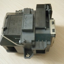 Projector-Lamp Housing-Elplp54 with for EX51/EX71