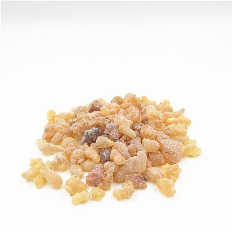 Organic Chinese Herbal Medicine Hydrosol Clean Frank Incense 3