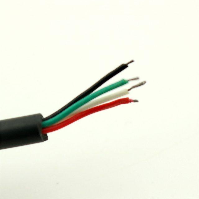 3 5mm 4pin Audio Plug Wiring - Wiring Diagram G8  Mm Pin Plug Wiring Diagram on