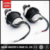 Head Front Light ATV Jinling 250cc 300cc Parts EEC JLA 21B JLA 931E JLA 923