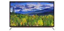 Vente en gros OEM 17 18.5 20 19.5 21.5 24 27 28 31.5 38.5 43 pouces full hd led smart TV 1080p led télévision