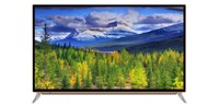 Wholesale OEM 17 18.5 20 19.5 21.5 24 27 28 31.5 38.5 43 inch full hd led smart TV 1080p led television