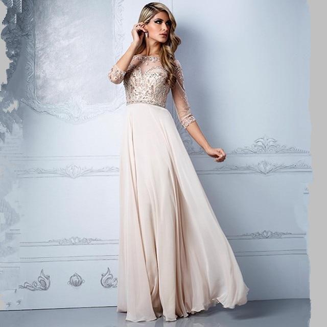 Evening dresses near me