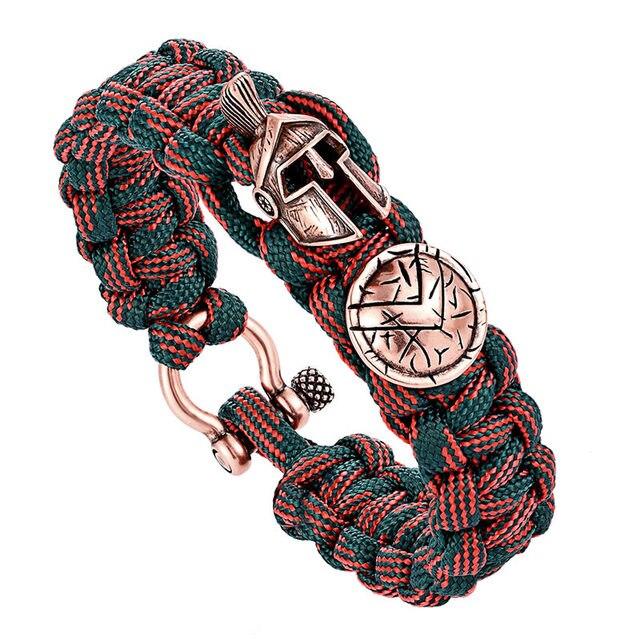 Фото новинка 2019 ювелирные изделия мужские браслеты/роскошный наружный цена