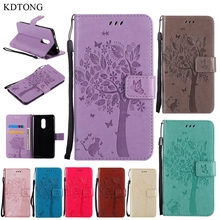 High Quality PU Leather Case for Xiaomi Redmi Note 4 Note 4X Emboss Flip Wallet Phone Cover Case for Redmi Note 4X Case Cover