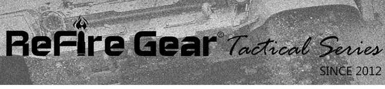 Refire Gear Tactical Series-750-1