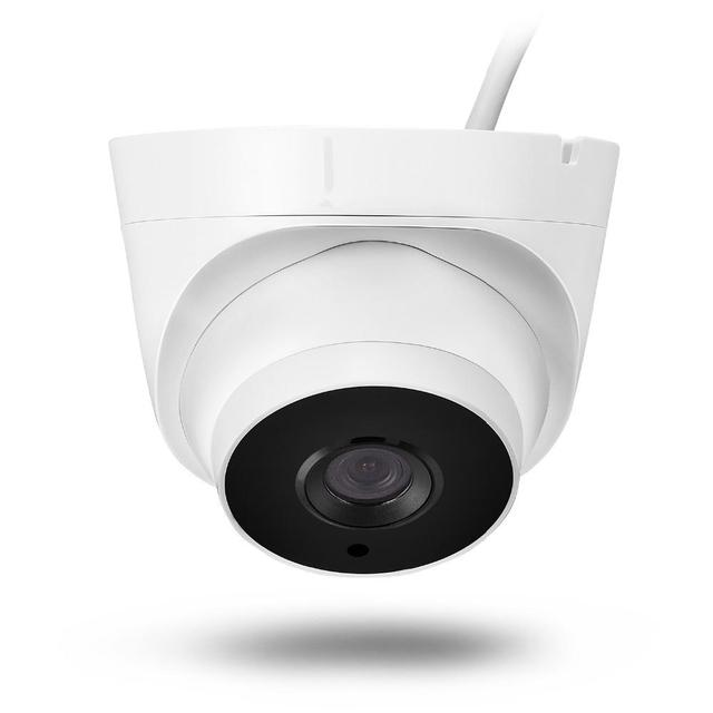 IP Network Camera HD 720P 960P ONVIF Array Infrared Led Night Vision Indoor Secuirty Dome Camera