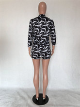 Set Women Tracksuit Zipper Jacket Top and Shorts Suit Ladies FD01