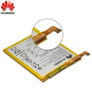 Image 5 - Hua Wei Original Phone Battery for Huawei P9 P10 Lite Honor 8 9 Lite 9i 5C 7C 7A Enjoy 7S 8 8E Nova Lite 3E GT3 HB366481ECW
