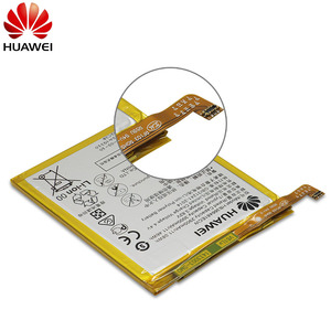 Image 5 - Hua Wei Original de la batería del teléfono para Huawei P9 P10 Lite Honor 8 9 Lite 9i 5C 7C 7A disfrutar 7 S 8 8E Nova Lite 3E GT3 HB366481ECW