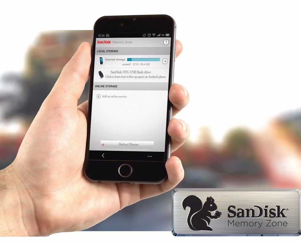 4-Sandisk-usb flash pendrive pen drive usb 3.0 memory stick flash disk micro sd card memory card microsd tf cards U3 U1 C10  4K A1 A2 V30 cf card 4GB 8GB 16GB 32GB 64GB 128GB 200GB 256GB 400GB