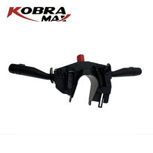 High Quality Car Professional Accessories Combination Switch For Ford Feel Good Fashion and Beautiful