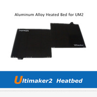 Ultimaker 2 3D Printer Hotbed UM2 Heater Bed With Germany Electric Parts